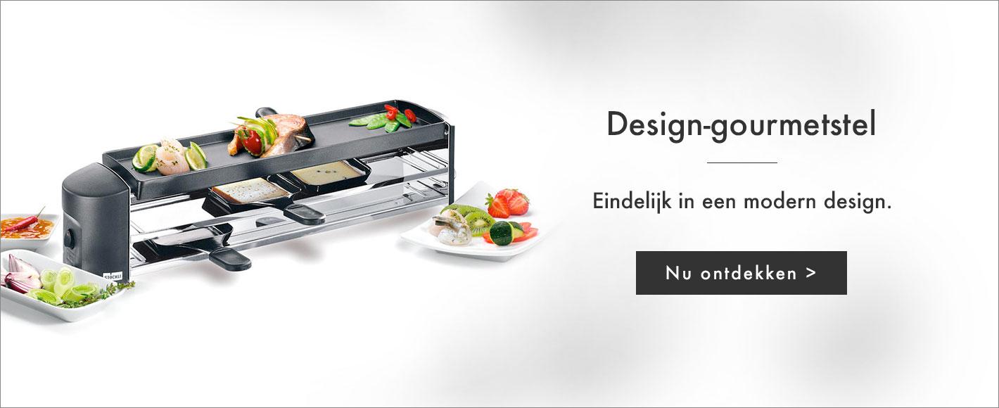 Keukengereedschap & cookware   pro idee cuisine   nieuwe ideeën ...